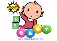 Baby Boom — портал будущих родителей